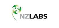 NZ labs zoono
